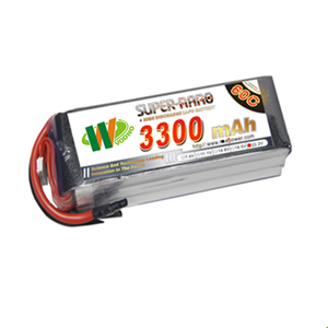 Cable Material 3.7v 6000mah lithium polymer battery lipo battery 140w solar panel poly