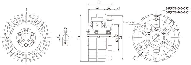 POB powder brake spec.jpg