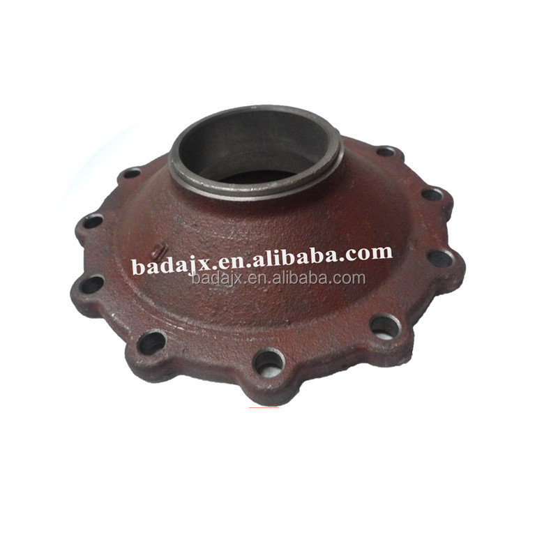 Dongfeng 304.31.104-3 Drive shaft cover