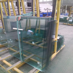 2dbc743917d4 Bulletproof Glass Price, Wholesale & Suppliers - Alibaba