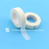 with CE FDA ISO certificated Hot-sale Durable medical Non Woven Surgical Tape