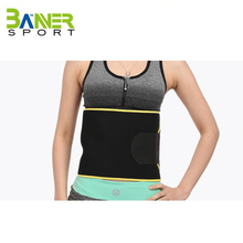 Best selling Exercise Adjustable Wrap Slimming Perfect Sexy Body Shaper for Stomach