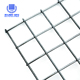 low carbon steel welded wire mesh with square hole