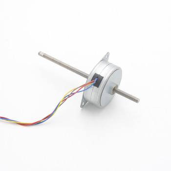 15BYZ-13 PM LINER STEPPER MOTOR