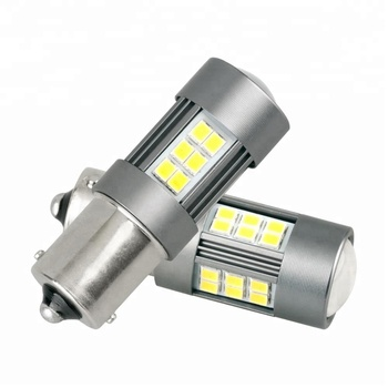 wholesale Auto accessories 1156 27 SMD 2835 led bulb