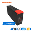 Maintenance Free 12V 125Ah Dynamic Power Super Capacitor Battery