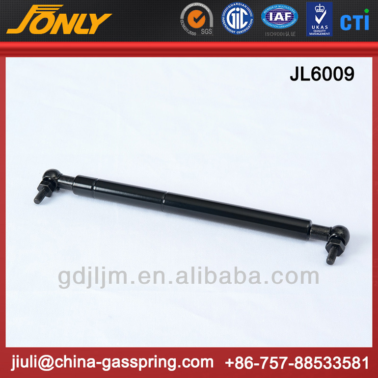 Quality updated JONLY the gas tube cover assembly for Auto,Cabinet,Furniture,Machinery