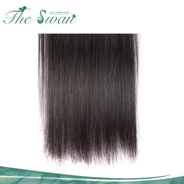 China Deep Wave Hair Extension Wholesale Alibaba