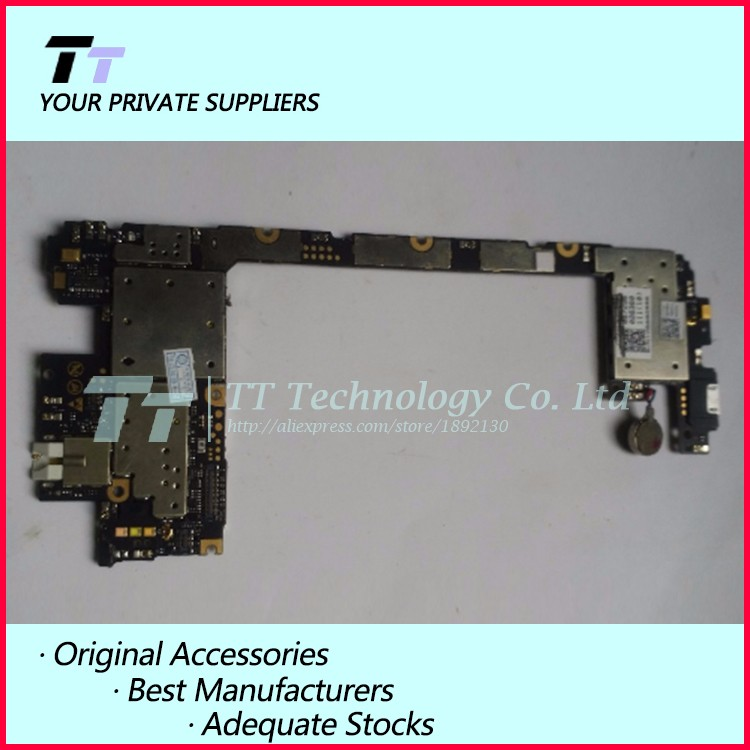 Used ok 3GB RAM 32GB mainboard motherboard board card fee