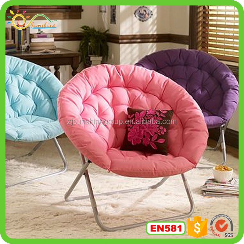 Round Bungee Chair, Round Bungee Chair Suppliers And Manufacturers At  Alibaba.com