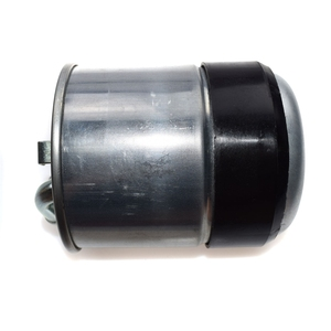 Benz E320, Benz E320 Suppliers and Manufacturers at Alibaba com