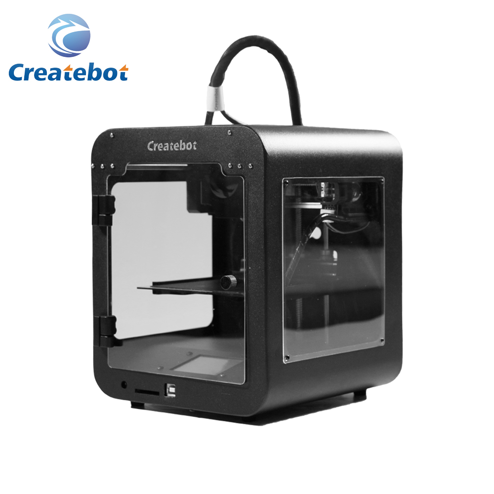 Cheap 3D <strong>Printer</strong>,Createbot Super Mini 3d <strong>printer</strong>,High quality