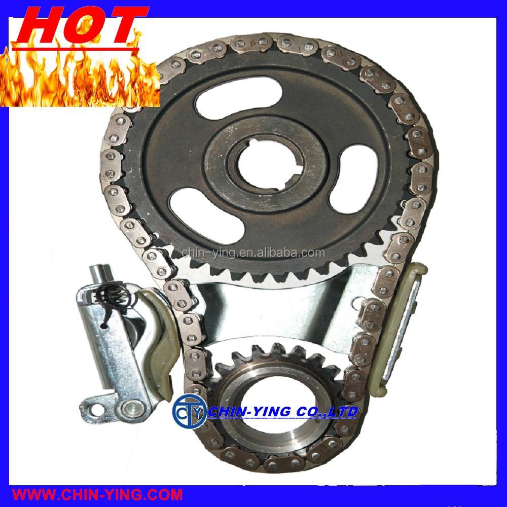 Para Ford 3 8 4 2 3 4 C R 230 232 256 Kit De Cadena De