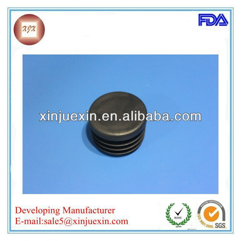 plastic flexible rubber pipe fittings elbow