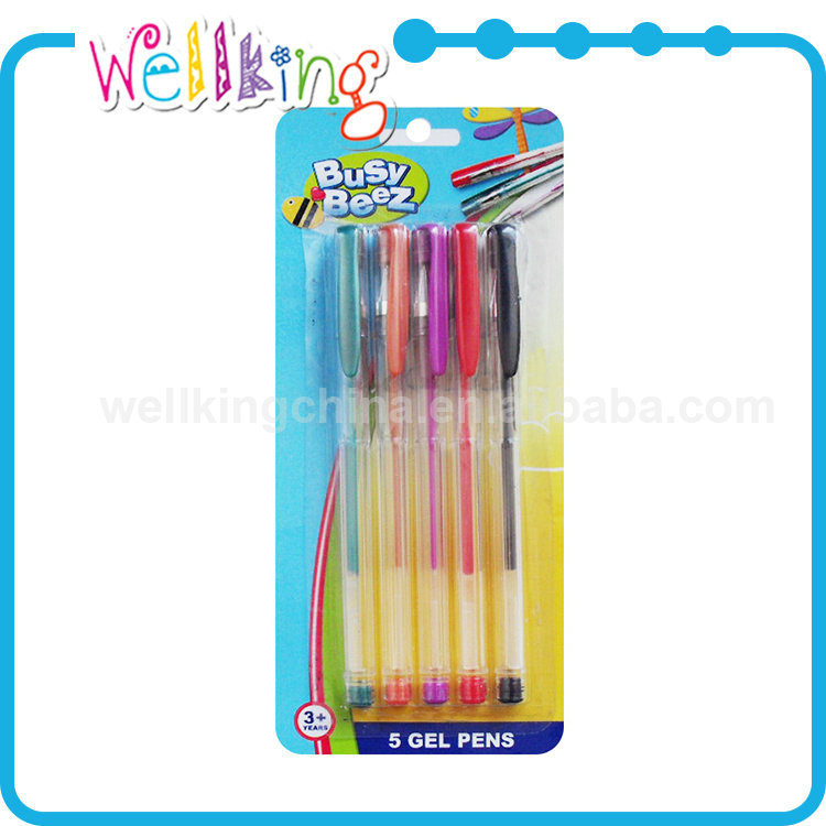 High quality diy craft stationary products buy for Diy handicraft items