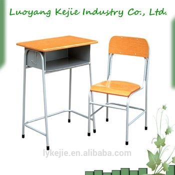 High Quality Plastic Student Desk Standard Size Of School Chair Height Furniture Children Table