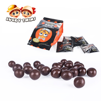Best Quality Candy Bean Names Of Chocolate Brands With Peanut Buy
