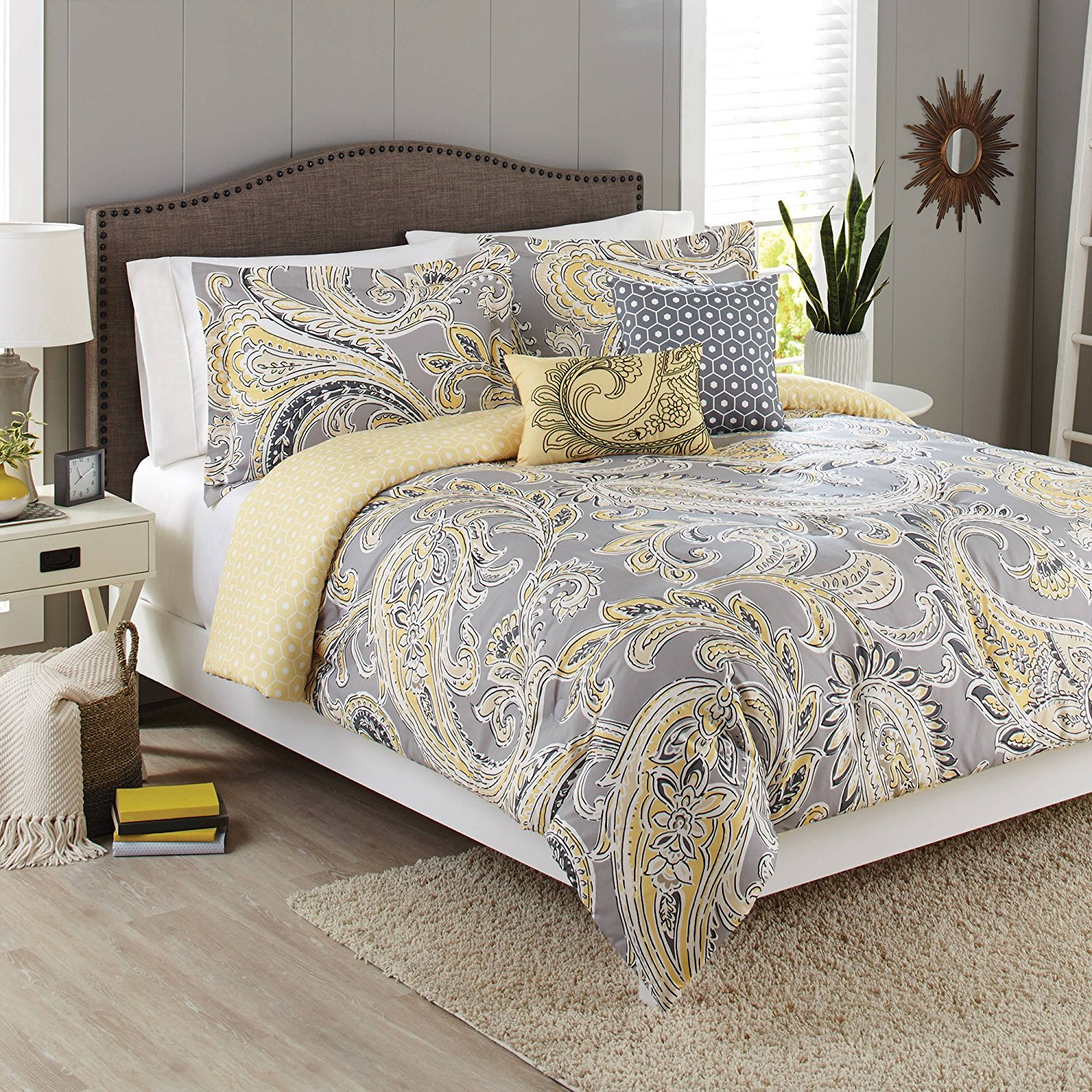 Cheap Paisley forter Set find Paisley forter Set deals on