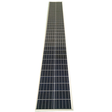 2 m lang solar panel custom größe <span class=keywords><strong>poly</strong></span> pv panels
