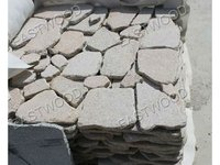 ardesia elettronica slate stone price