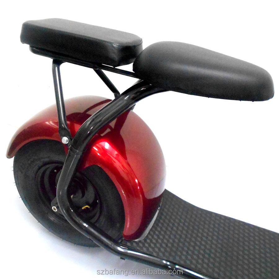 neue harley elektroroller motorrad scheinwerfer auto paket. Black Bedroom Furniture Sets. Home Design Ideas
