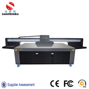 2017 Best mimaki ujf-3042 uv led desktop printer uv printer price uv flatbed printer
