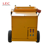 For Spraying Civil Buildings Tunneling Suppliers Pump Automatic Cement Wall Shotcreting Machine Mortar Plaster