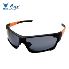 SG-60067 Anti-UV Good Quality volleyball sports eyewear goggle tear offs golf ball finder gumballs safety glasses