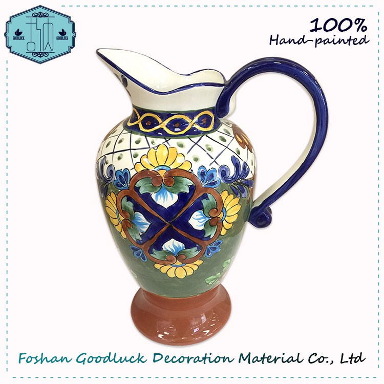 Showpieces For Home Decoration, Showpieces For Home Decoration Suppliers  And Manufacturers At Alibaba.com