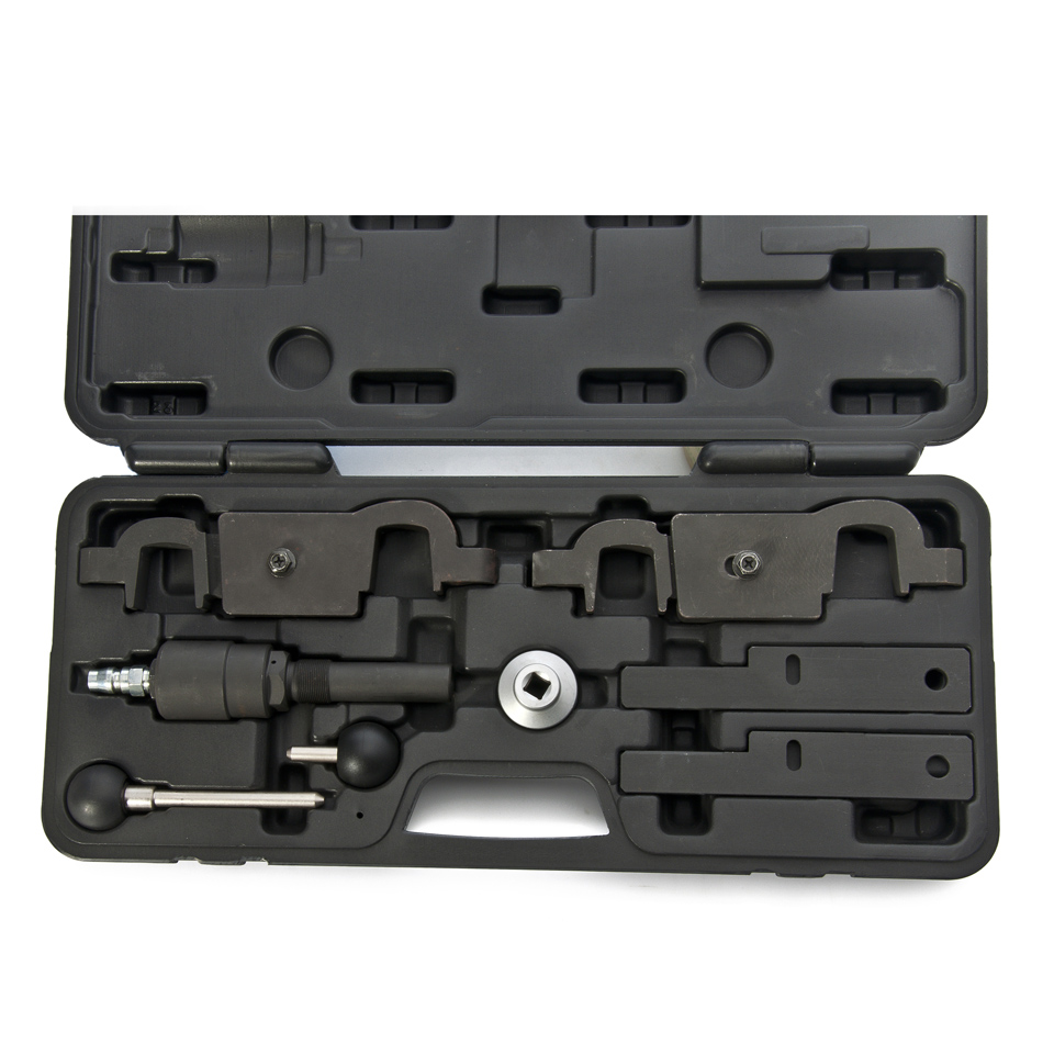 Camshaft Alignment Tool Kit for Porsche CAYENNE, Timing Service Tools of Auto Repair Tools, timing tool kit