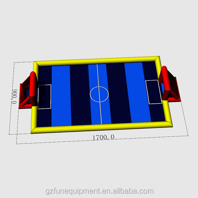 Inflatable soccer field.jpg