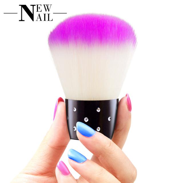 Buy Cheap China nail brush cosmetic Products, Find China nail brush ...