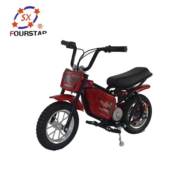 Wholesaler electric motorcycle malaysia price