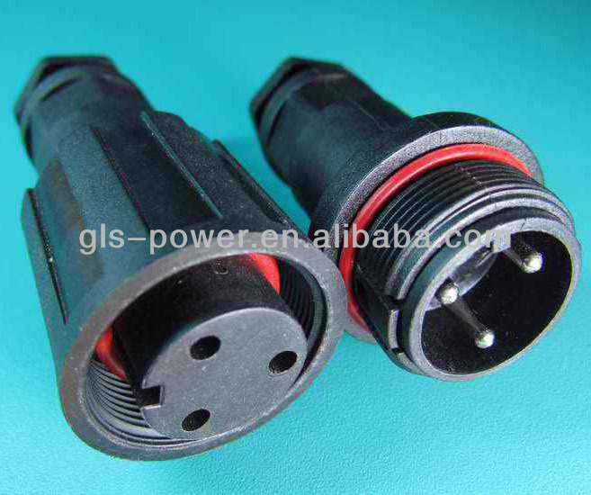Street Light Connector, Street Light Connector Suppliers and ...