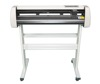 /product-detail/jinka-wholesale-easy-working-vinyl-cutter-plotter-with-usb-driver-jk871xe-60658474933.html