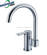 Harden Faucet Parts, Harden Faucet Parts Suppliers And Manufacturers At  Alibaba.com