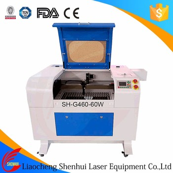 Lasercut 8 0 Ruida Software Corellaser Laser Engraving Machine - Buy  Corellaser Laser Engraving Machine,Corellaser,Lasercut Product on  Alibaba com