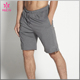 New Design Stretch Fitness Dry Fit Running Shorts Men