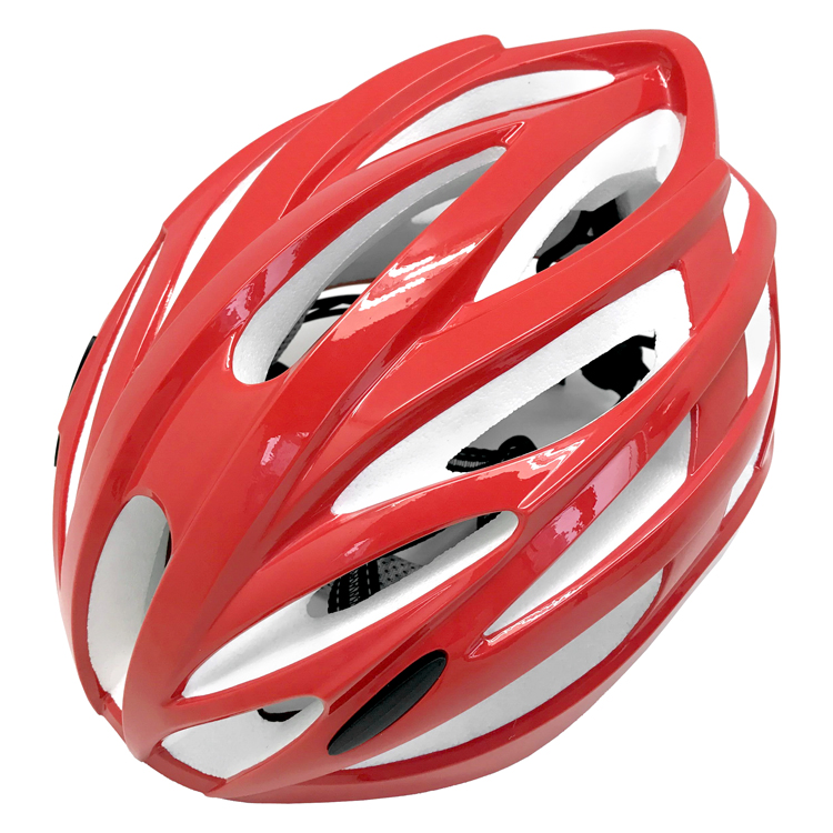 Helmet Cycling 9