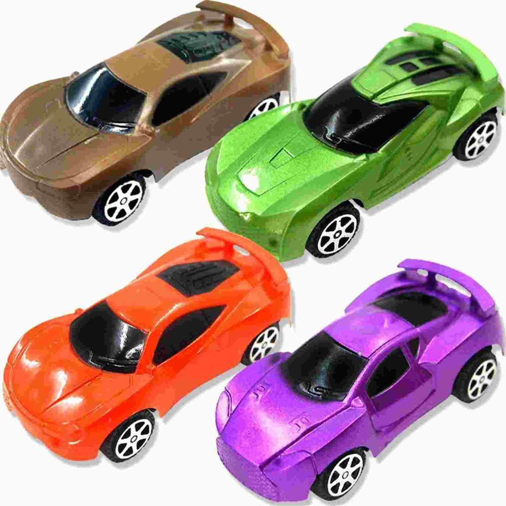 Venta al por mayor carros de juguete hot wheels compre - Cars en juguetes ...