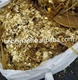 hot salling Brass Metal Scrap,Brass honey scrap,Brass Ebony Scrap