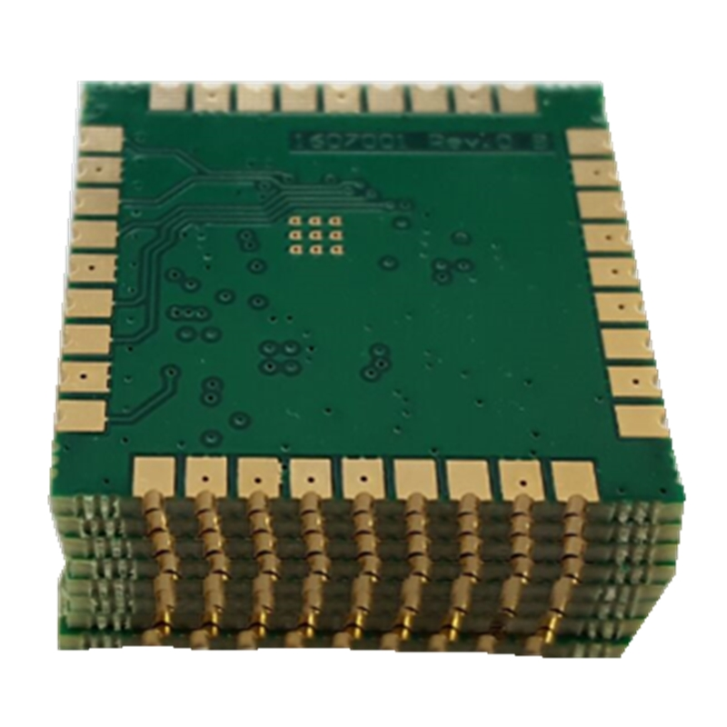 adhesive pcb board manufacturer adhesive pcb board manufacturer rh alibaba com