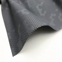 Wholesale taffeta material 100% polyester waterproof fabric textile for outdoor
