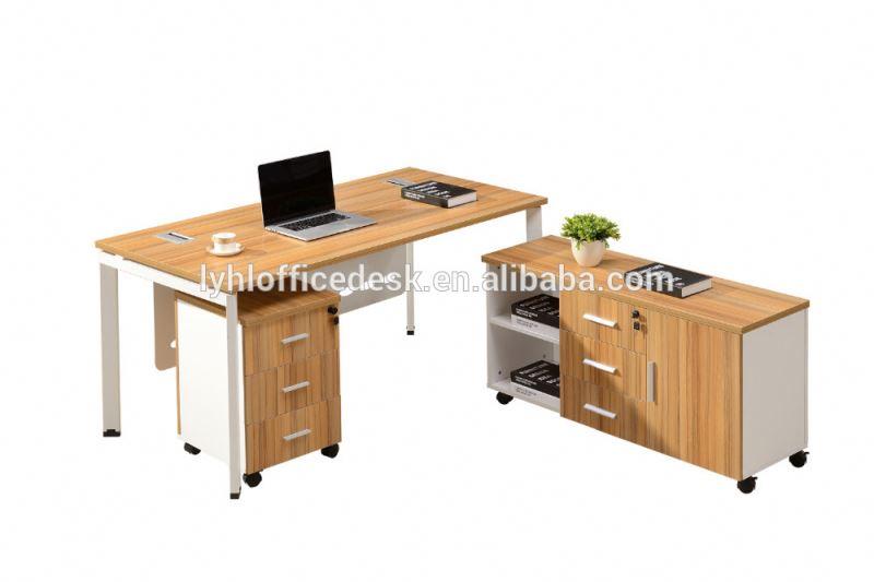 meijer computer desk meijer computer desk suppliers and at alibabacom