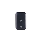 Mini Portable Magnet GPS Tracker Personal Vehicle GPS Tracker Real-time Tracking Free App