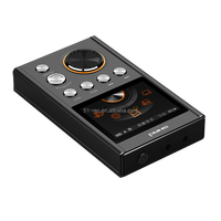 2016 New Arrival mp3 fm portable cd mp3 player pm3 player
