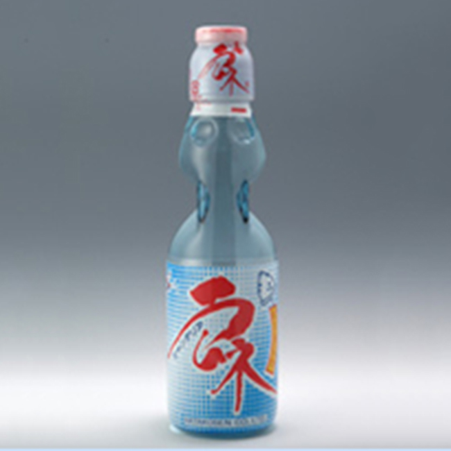 High Quality Ramune Soft Drink With Reasonable Prices