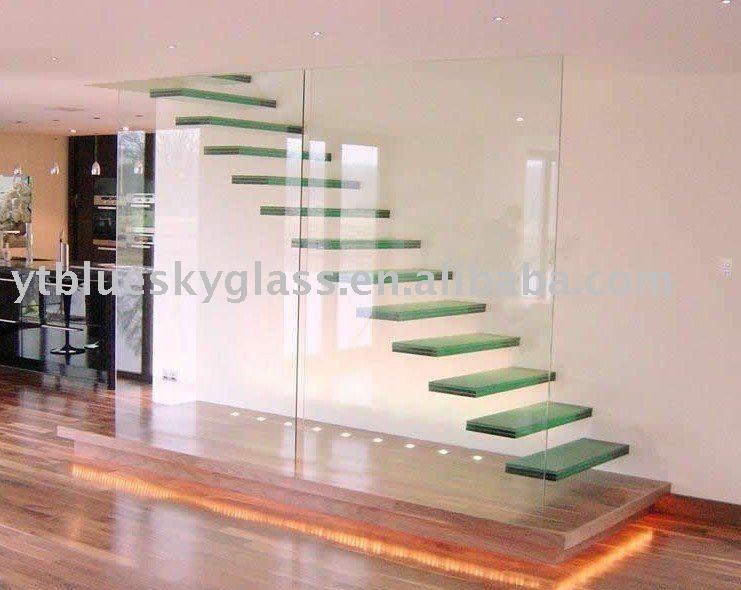 Decoracion En Cristal Interiores Best Bola Cristal Lampara Colgante - Vidrio-decoracion