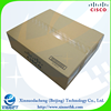 Catalyst 3560 Series Cisco Switches WS-C3560G-48PS-S