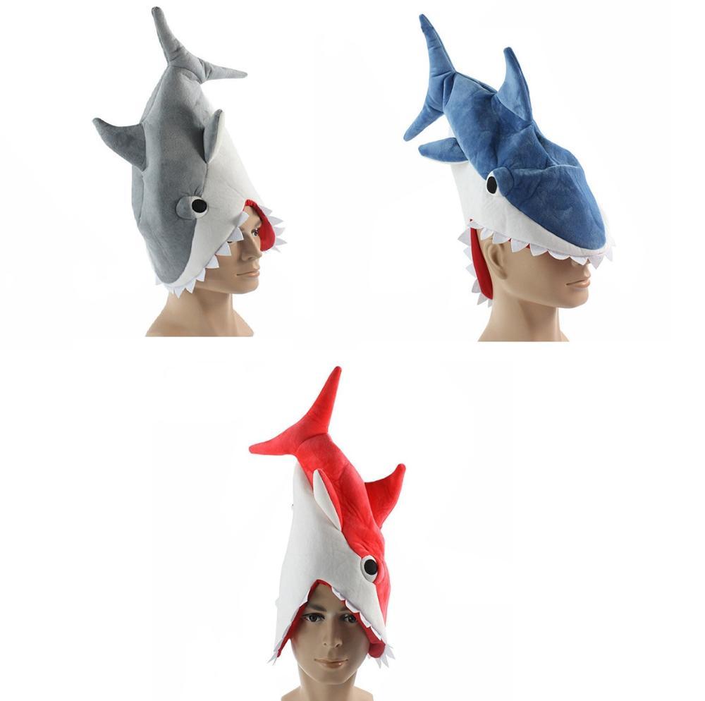 Catálogo de fabricantes de Sombrero De Tiburón de alta calidad y ...